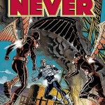 Nathan_Never_Vol_1_275