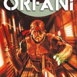 Orfani n° 7