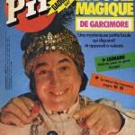 PG 647 Garcimore