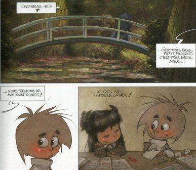 Petit Pierrot page 13 web