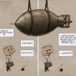 Petit Pierrot page 28 web