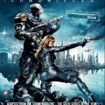 Posters-hurlant1