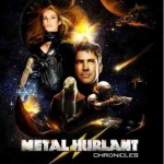 Posters-hurlant2