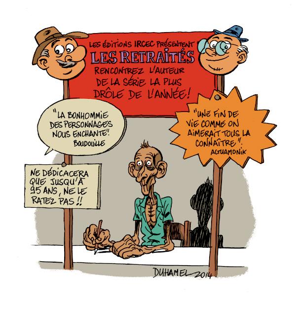 RAAP_Duhamel