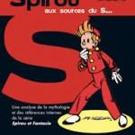 Spirou aux sources du S…