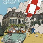 Tint-interdit-pastiches-et-parodies