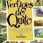 VERTIGES_DE_QUITO-couv