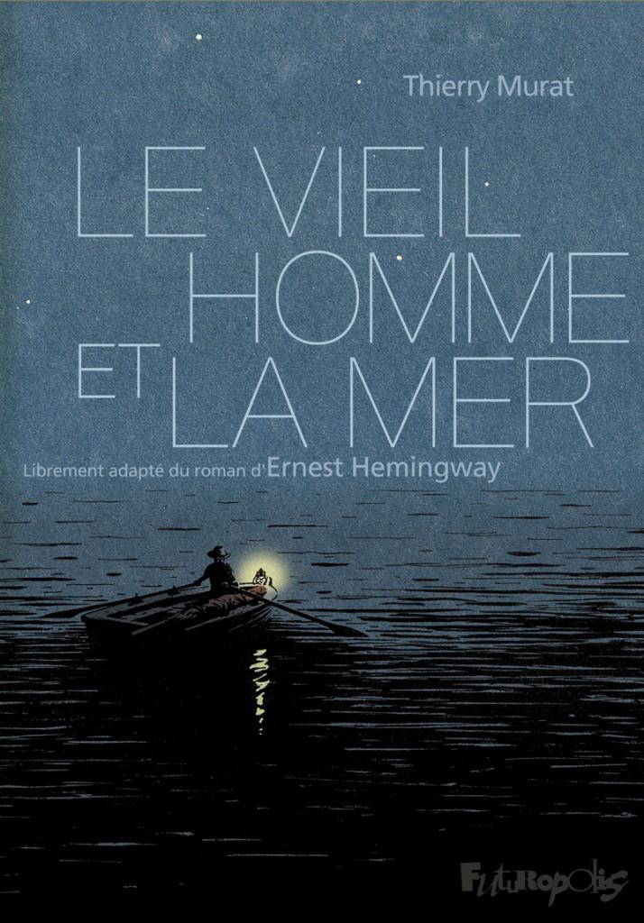 VIEIL_HOMME-ET-LA-MER-couv