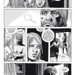 Walking Dead 20_2