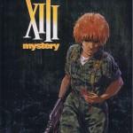 XIII-7