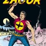 Zagor1