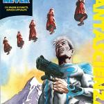 almFANT2013_cover