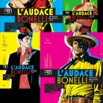 audace_bonelli34