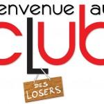 bienvenue-au-club_logo