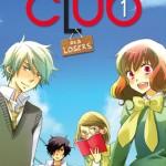bienvenue-club-01