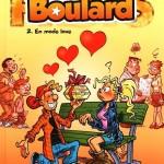 boulard-2