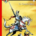 c1-chevalier_blanc_1