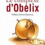 complexe-obelix-nicolas-rouvière-puf-essai-276x400