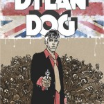 dylan-dog-gigante22-cover