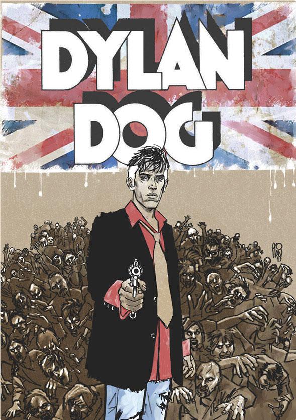 dylan-dog-gigante22-cover