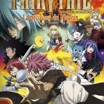 fairy-tail-anime-cmics-pretresse-phenix-pika