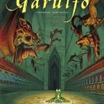 garulfo2