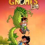 gnomes-de-troy,-tome-4---trop-meugnon-3960873