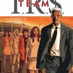 irs-team-tome-4-dernier-tir