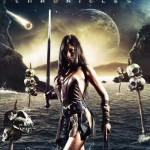 metal-hurlant-chronicles-1