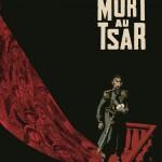 mort-tsar