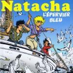 natacha22