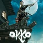 okko9