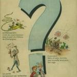 page-annonce-couverture-spirou-799-du-06-aout-1953-555x810