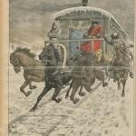 Gravure proposée le 20 mars 1904 par le Petit Journal illustré (n° 696, dernière page)