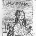 23-Marina-2-couv-etude-3