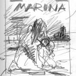 24-Marina-2-couv-etude-4