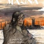 26-Marina-2-couv-etude-couleurs-2