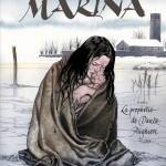 29-Marina-2-couv