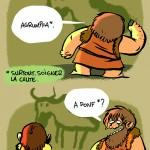Animal_Lecteur_358_pf