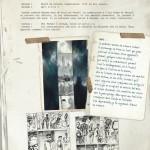 Arkham Asylum 6