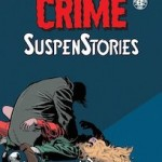 Crime Suspenstories 2_0