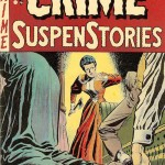 Crime Suspenstories 2_1