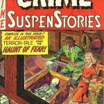 Crime Suspenstories 2_2