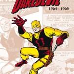 Daredevil 1964-65