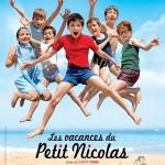 Les-Vacances-du-Petit-Nicolas_236
