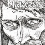 Maroons-T01_couv-rough-10
