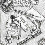 Maroons-T01_couv-rough-16