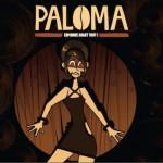 Paloma1
