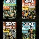 Shock Suspenstories 1_0
