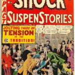 Shock Suspenstories 1_2
